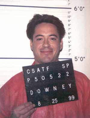robert-downey-jr-mugshot.jpg