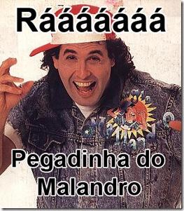 pegadinha_do_malandro